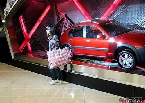 car_01