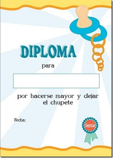 diploma_por_dejar_el_chupete