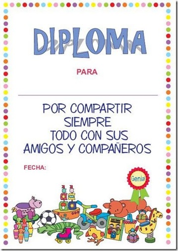diploma_por_compartir_con_amigos