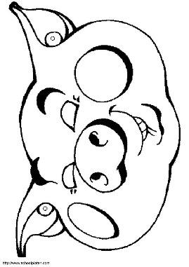 grandes masque-de-carnaval-5 (20)