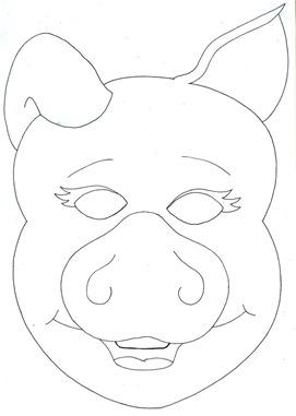 grandes masque-de-carnaval-5 (23)