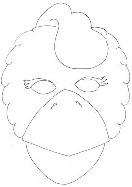 grandes masque-de-carnaval-5