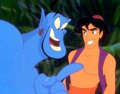 Aladdin_09