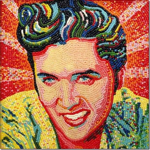 jelly-bean-mosaics6