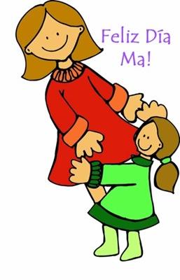 día de la madre (3)