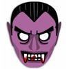 m-vampire_thm