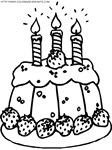 tartas de cumpleaños (3)