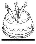 tartas de cumpleaños (4)