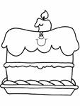 tartas de cumpleaños (9)
