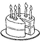 tartas de cumpleaños (10)