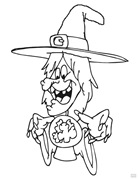 Jugarycolorear.com Witch-crystall-ball-02