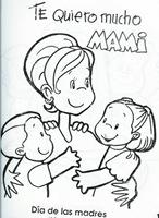 dia de la madre (20)
