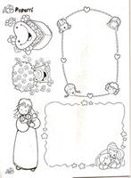 dia de la madre (23)