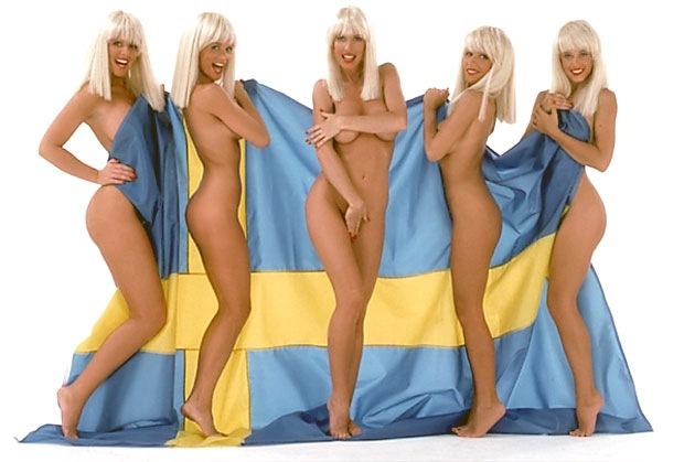 svensk por film escort umeå