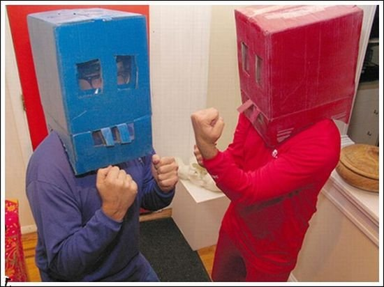 worst_robot_costumes_07