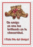 osos romanticos