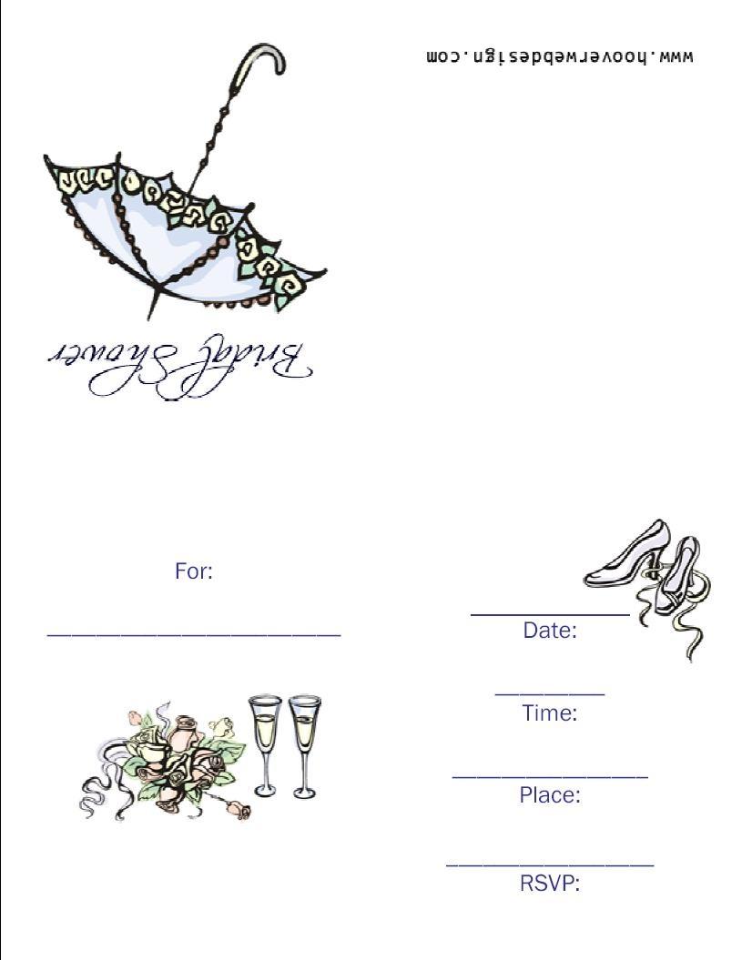 [bridalshowe12r2.jpg]