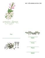 bridal-showe13r