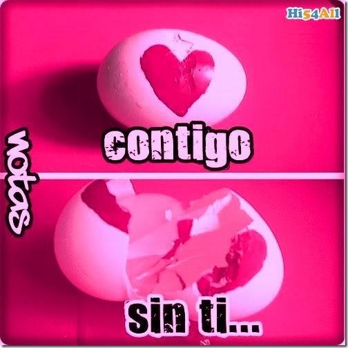 contigo_y_sin_ti