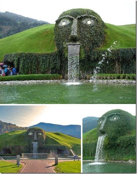 weird_fountains_5
