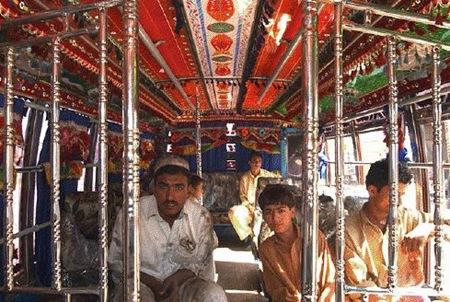 coches de pakistan (8)