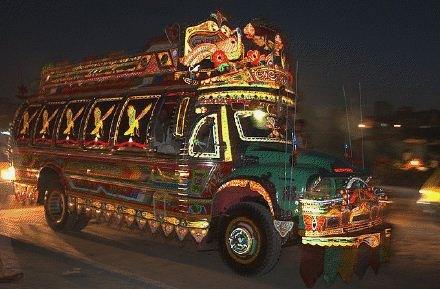 coches de pakistan (12)
