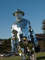 hombre espejos (4)
