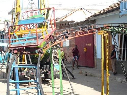 parque de atracciones cuba (4)