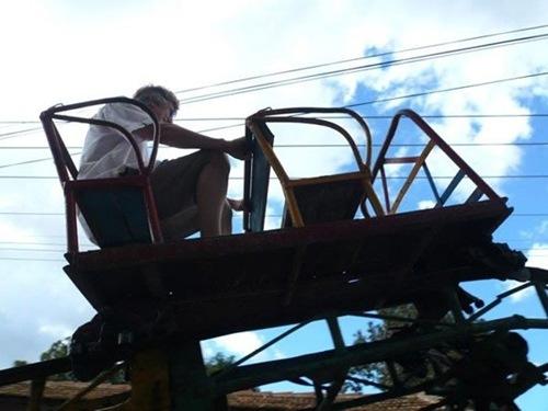 parque de atracciones cuba (14)