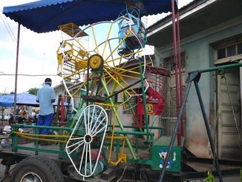 parque de atracciones cuba (16)