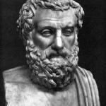 Aeschylus-150x150