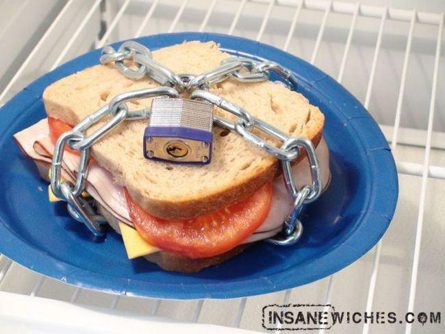 crazy-sandwiches04