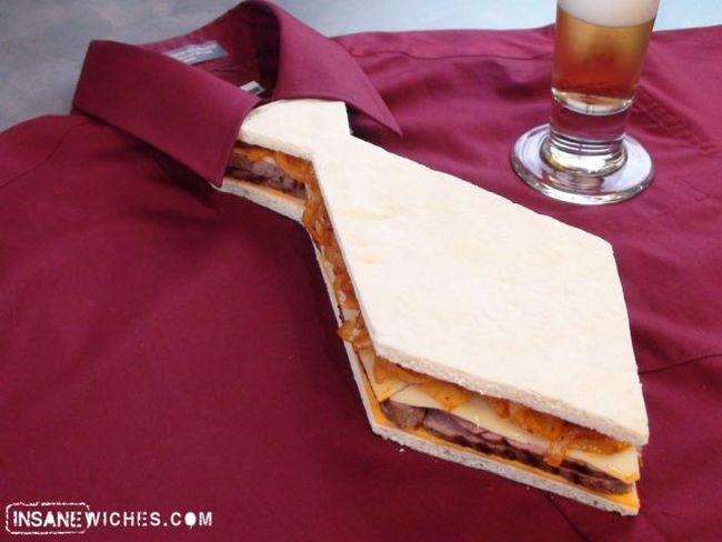 crazy-sandwiches01