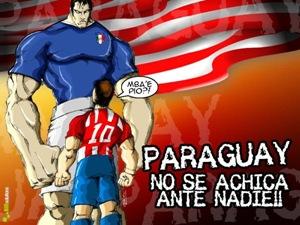 Paraguay1
