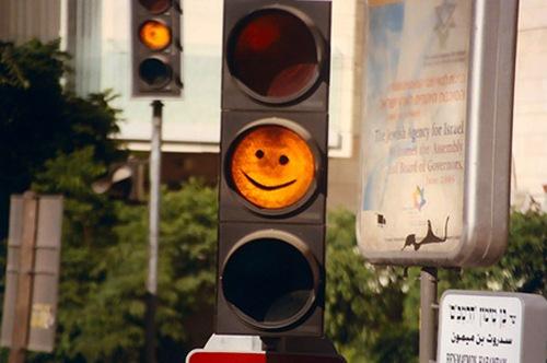 semaforos divertidos (5)