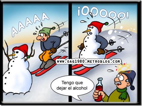 humor mascosasdivertidas blogspot (20)