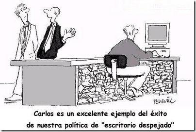 humor grafico mischiminadas.blogspot (10)