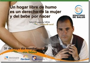 sin tabaco migallinero.blogspot (5)