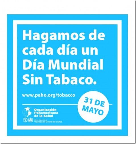 sin tabaco migallinero.blogspot (8)