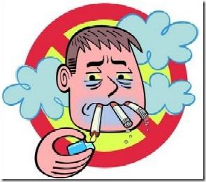 sin tabaco migallinero.blogspot (16)