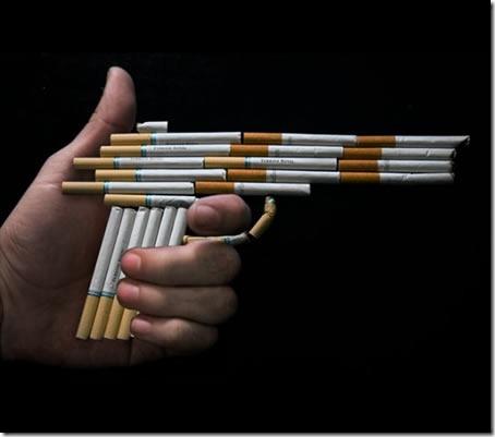 sin tabaco migallinero.blogspot (24)
