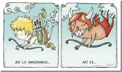 00 humor s (1)