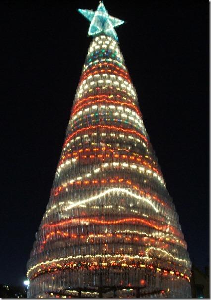 haifa navidad mischuminadas (1)