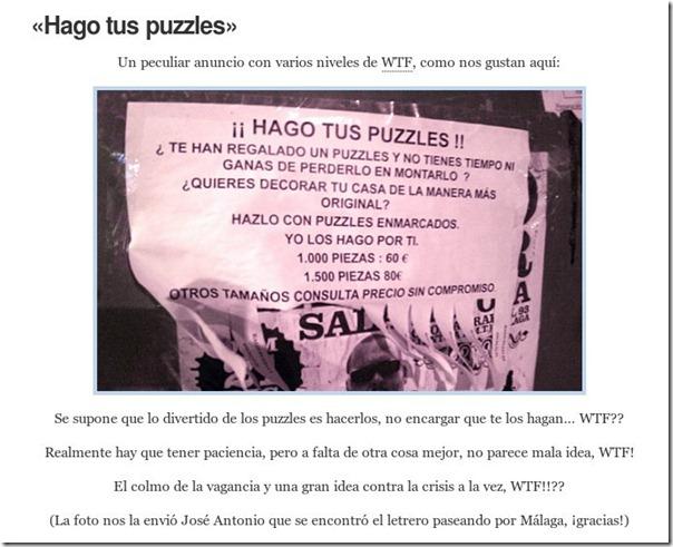 cartel (4)
