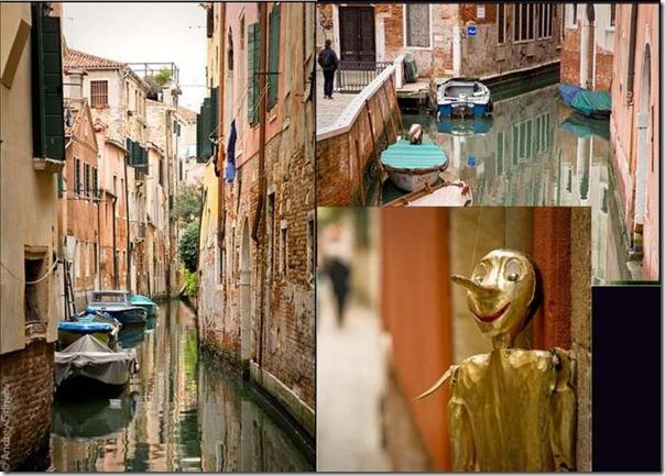Venice14