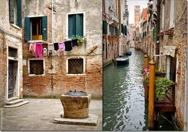 Venice02