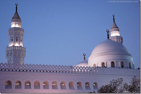 Oldest_Mosques_003