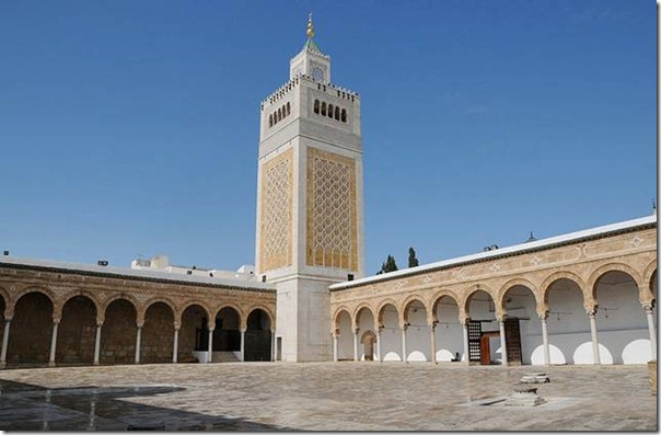 Oldest_Mosques_010