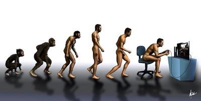 evolución humor cosasdivertidas (8)