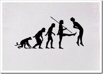evolucion cosasdviertidas  (1)